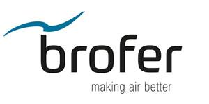 brofer-logo