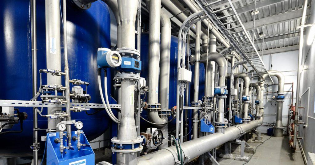 img-Impianti-fluidomeccanici-civili-e-industriali