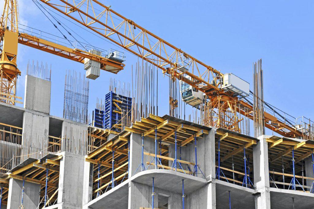 img-costruzioni-civili-e-industriali