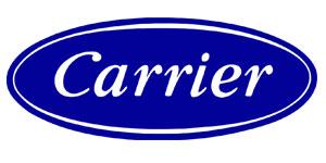 logo-carrier