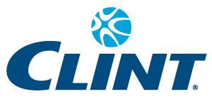 logo-clint