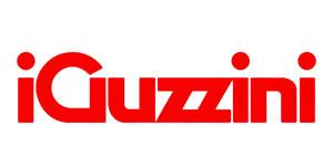 logo-iguzzini