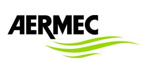 aermec-logo