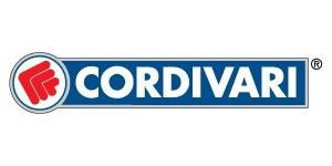 cordivari-logo