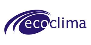 ecoclima-logo