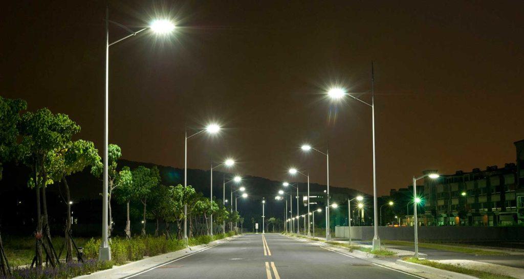 img-pubblica-illuminazione